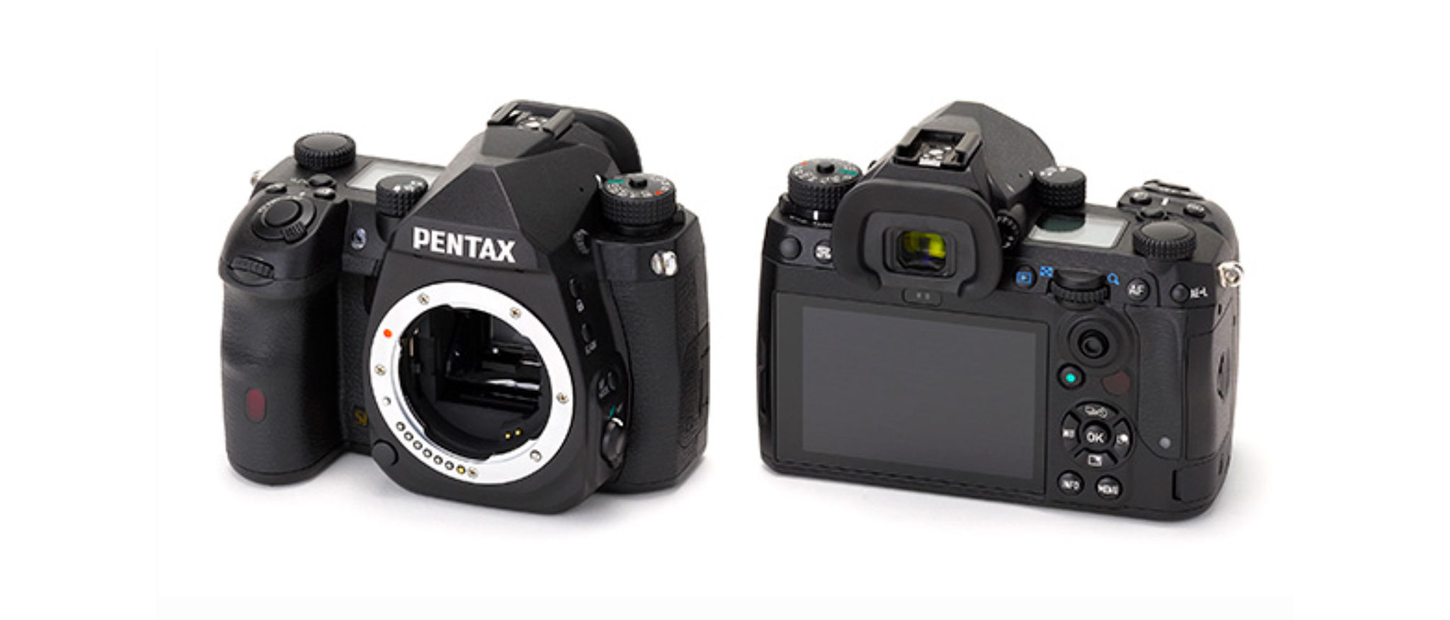 Pentax-K-Flagship.jpg