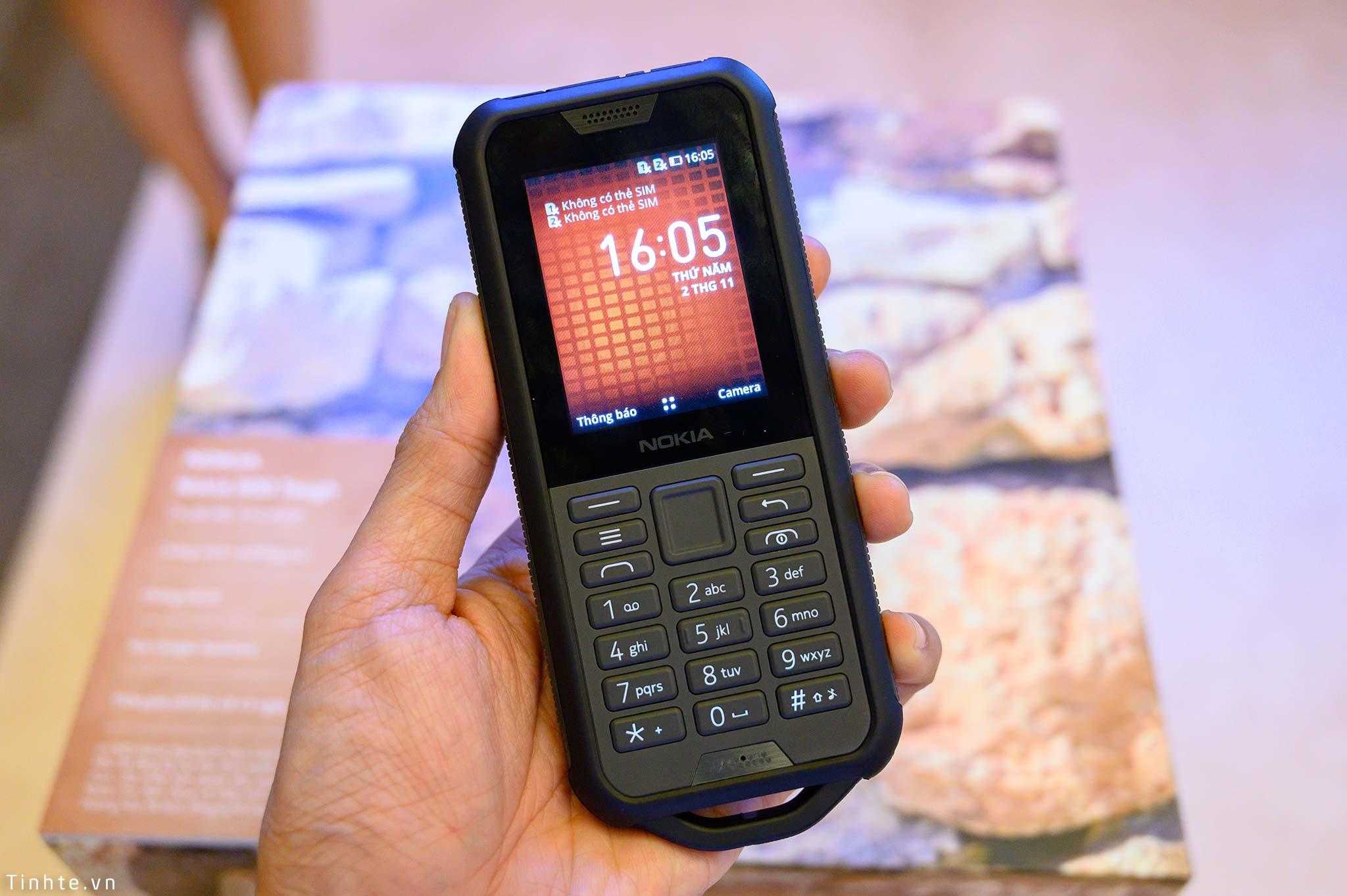 Nokia_800_Tough_tinhte_5.jpg