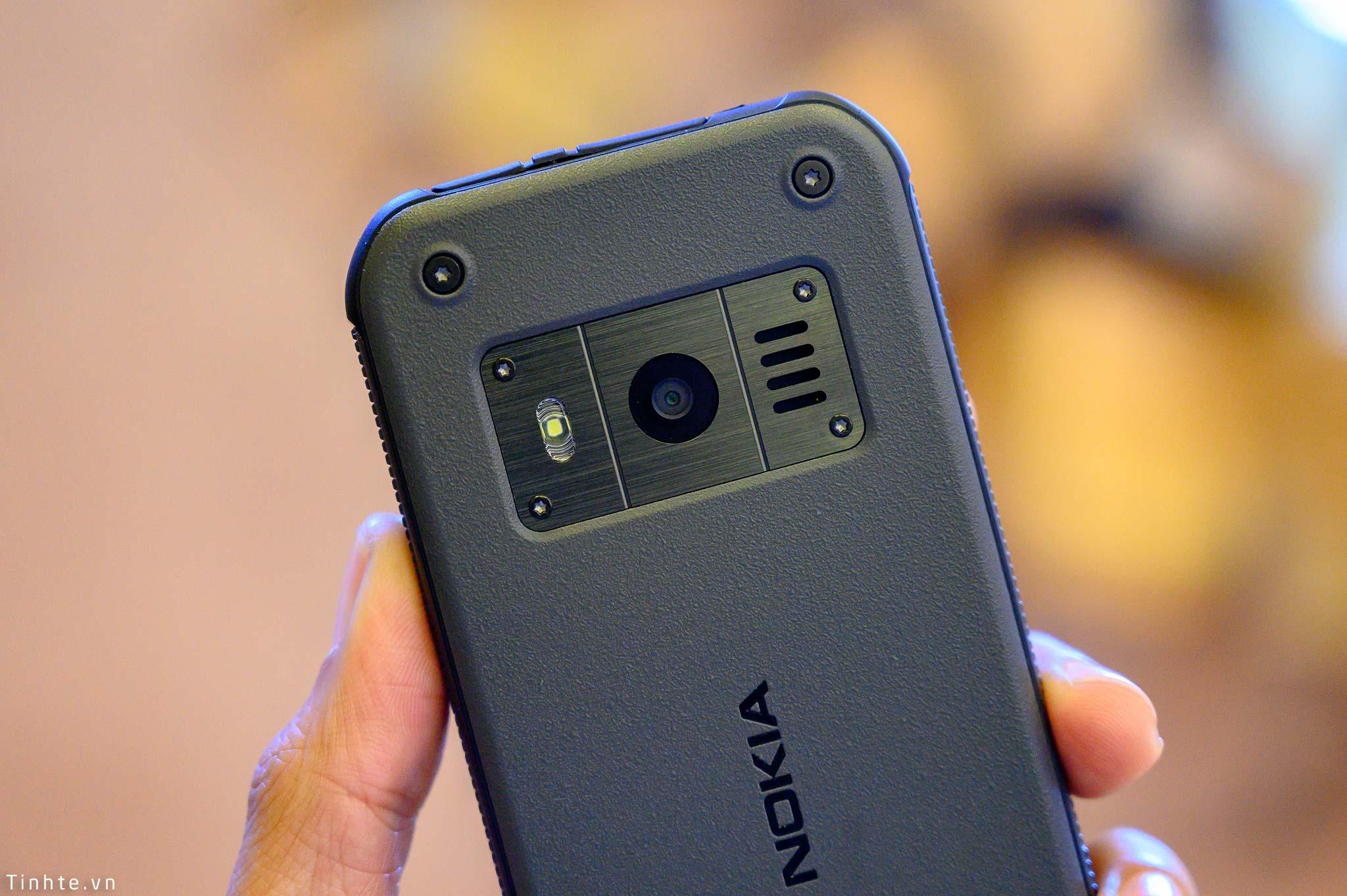 Nokia_800_Tough_tinhte_7.jpg