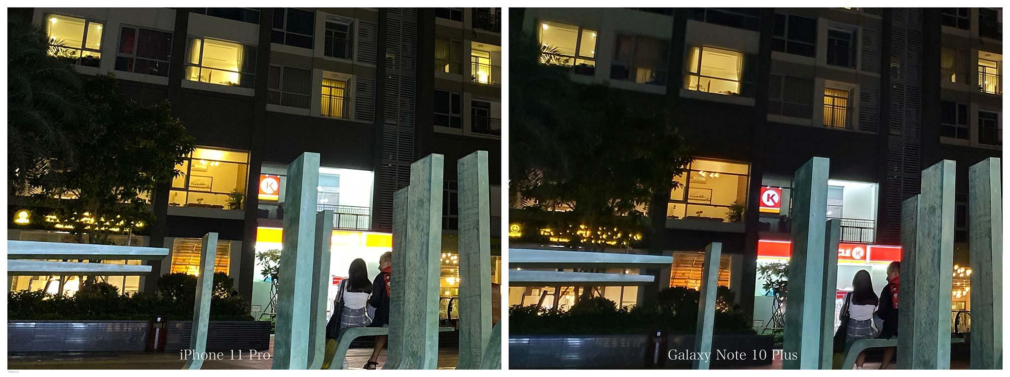 collage-11-12.jpg