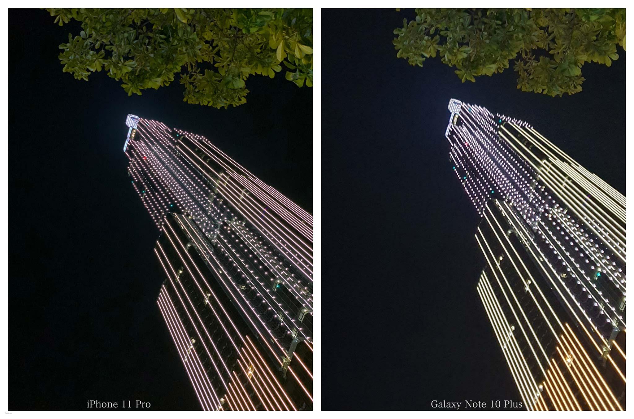 collage-7.jpg