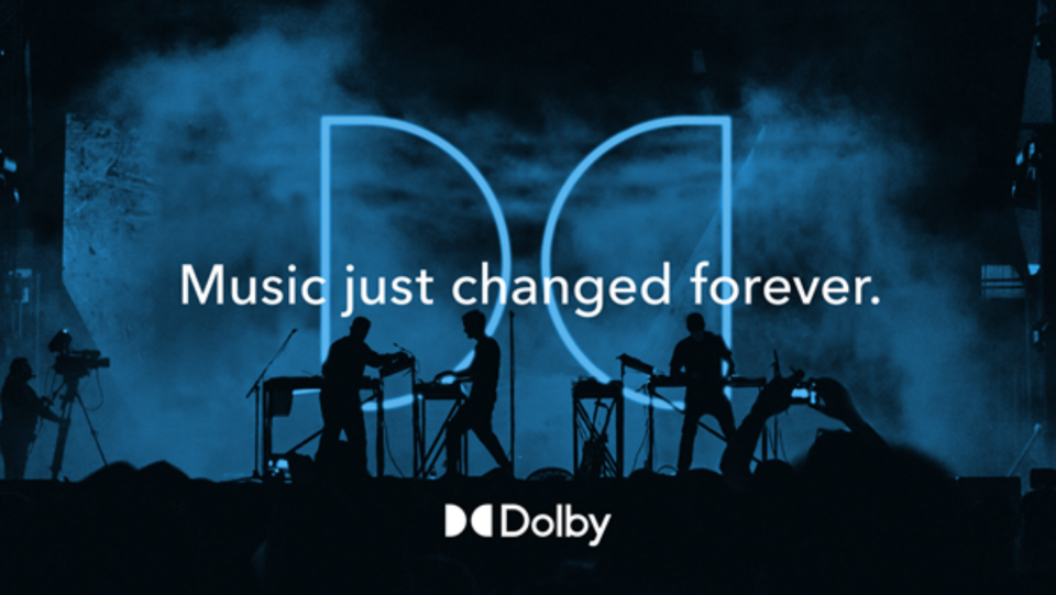 Amazon_Music_HD_Dolby_Atmos_p1.png