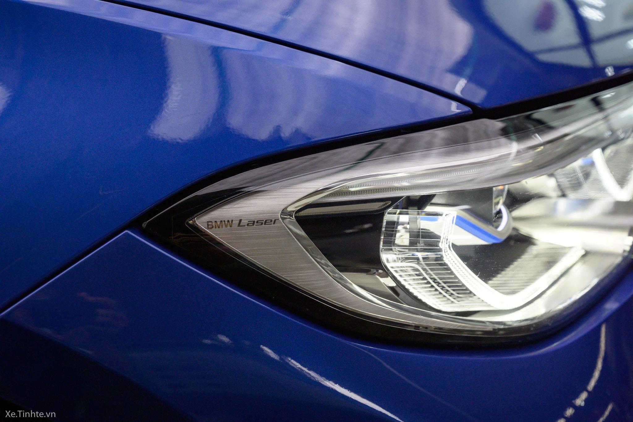 Độ_đèn Laser_BMW_330i_G20-2123-2.jpg