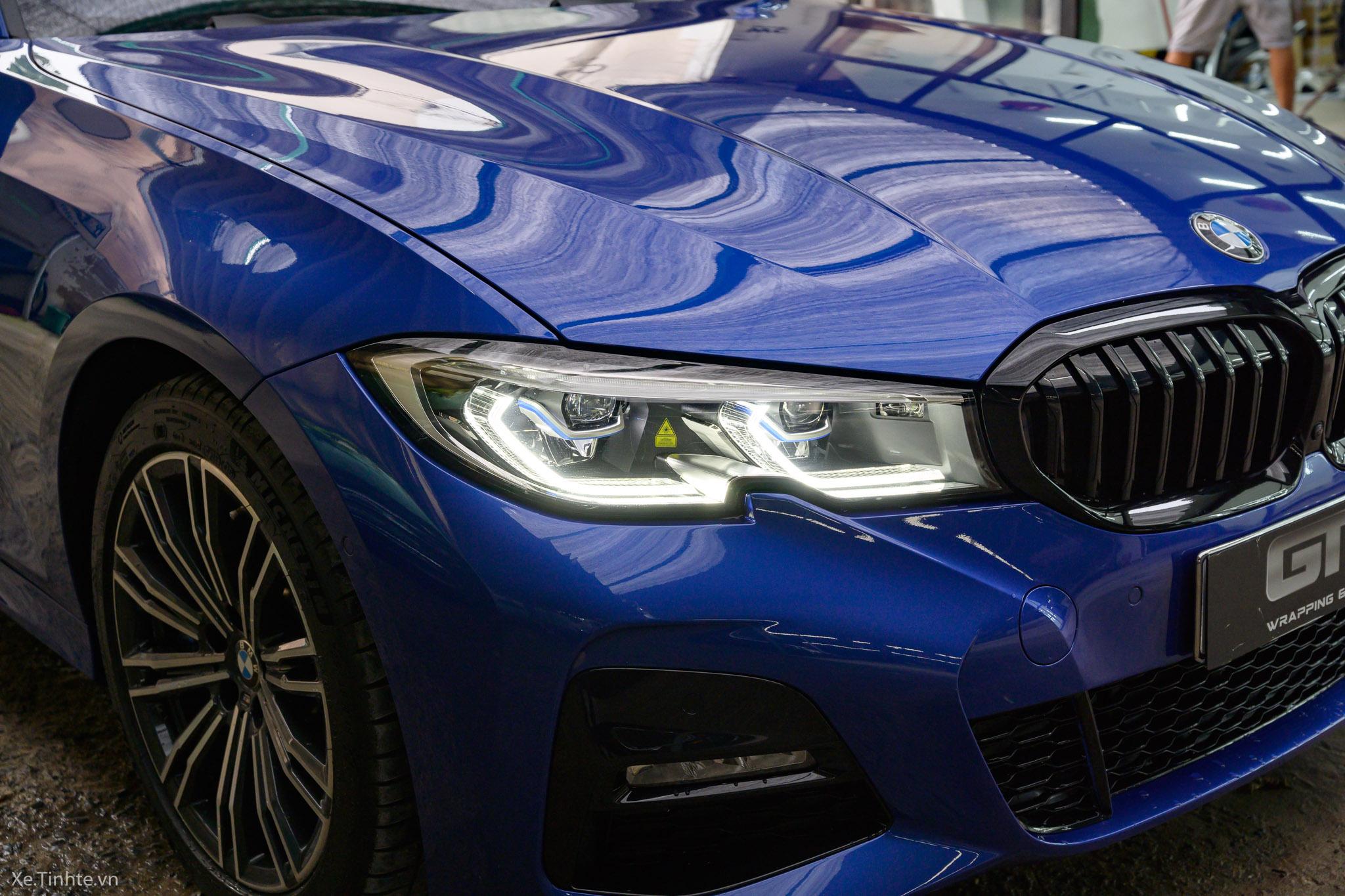 Độ_đèn Laser_BMW_330i_G20-2121-2.jpg