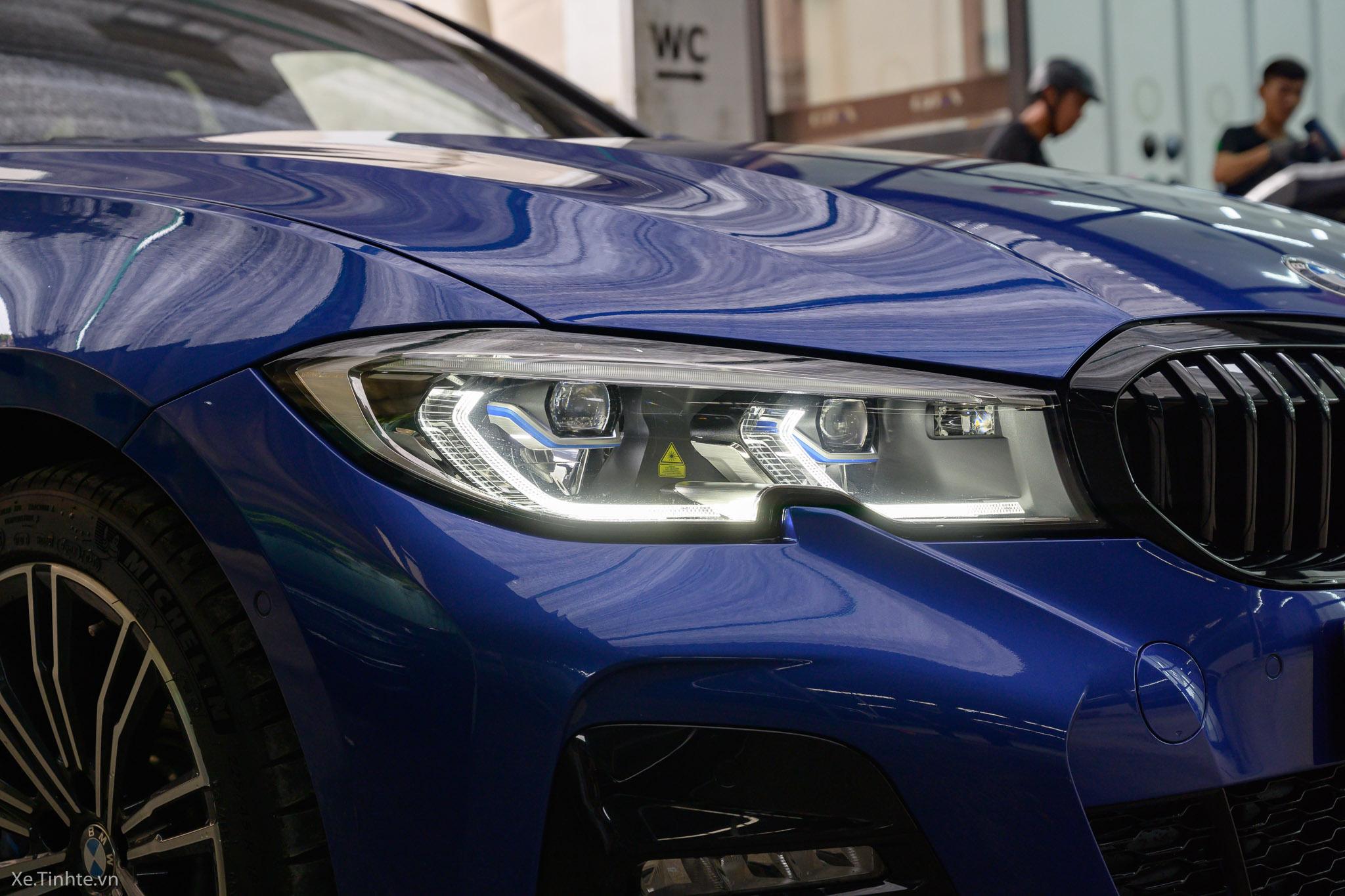 Độ_đèn Laser_BMW_330i_G20-2122-2.jpg