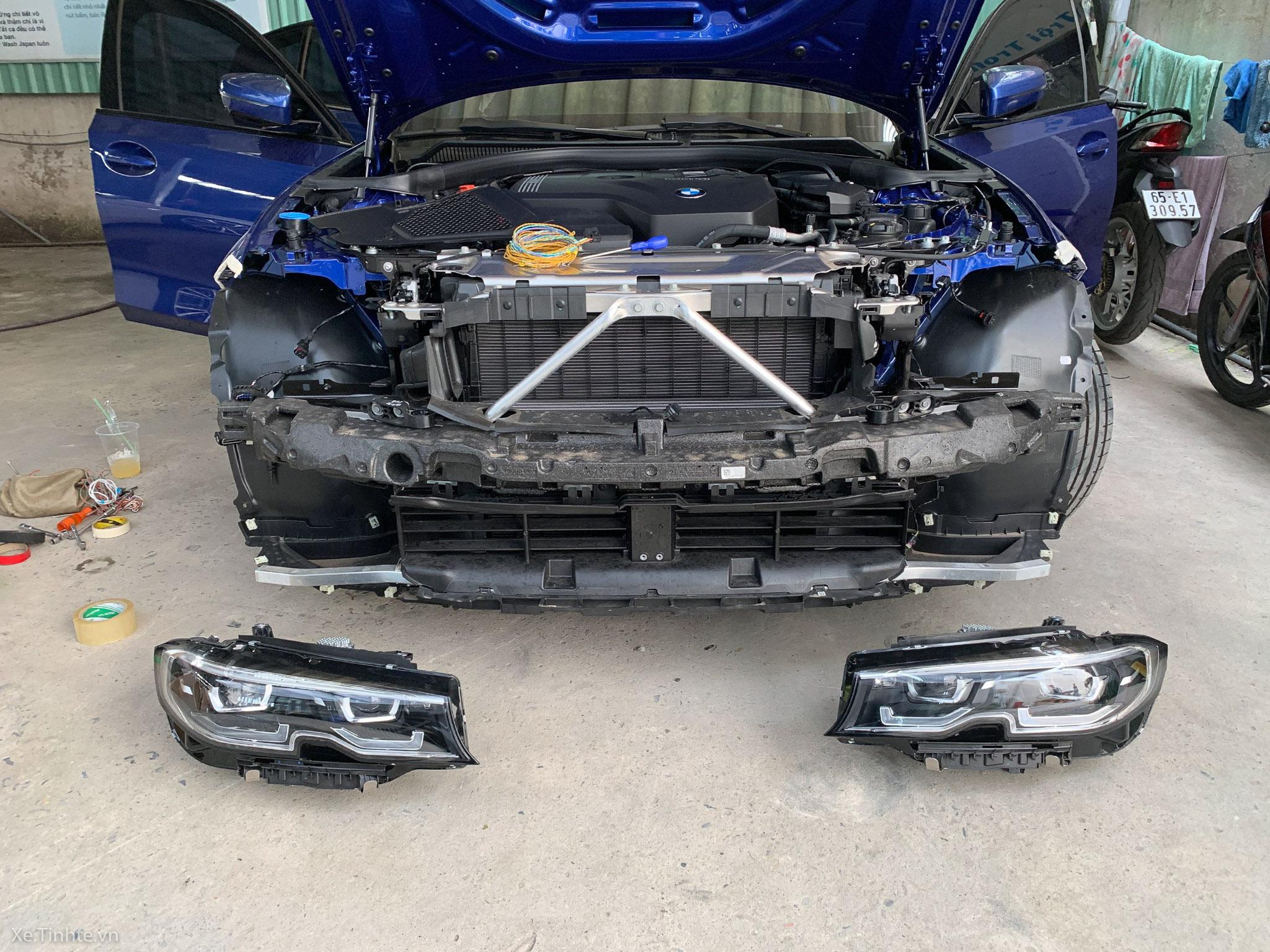 Độ_đèn Laser_BMW_330i_G20-.jpg