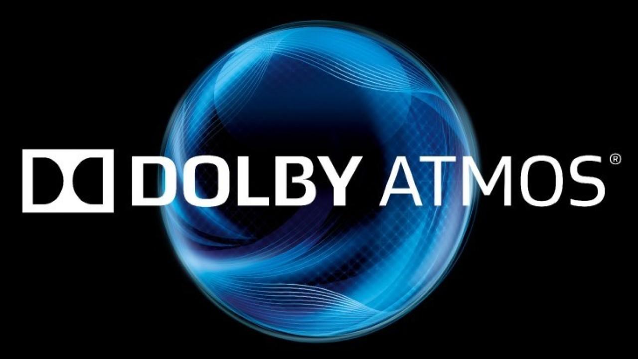Dolby_atmos.jpg