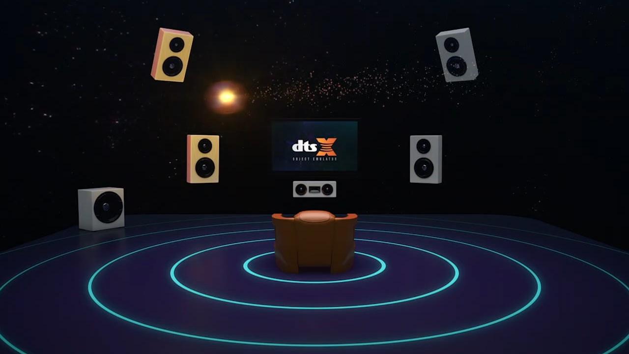 DTS-X.jpg