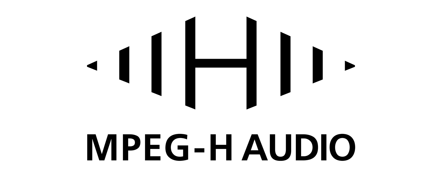 Mpeg-h.png