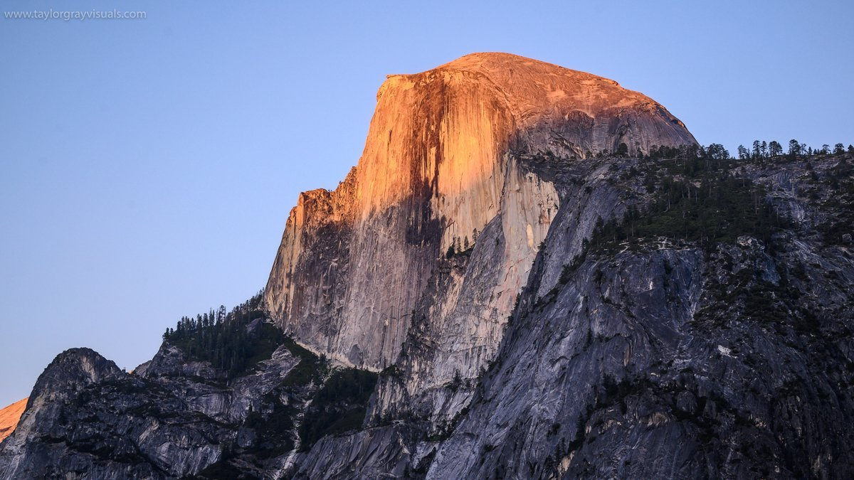 Yosemite_Taylor_Grey_Tinhte.jpg