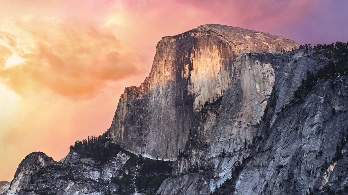 Apple_macOS_Yosemite_1_tinhte.jpg