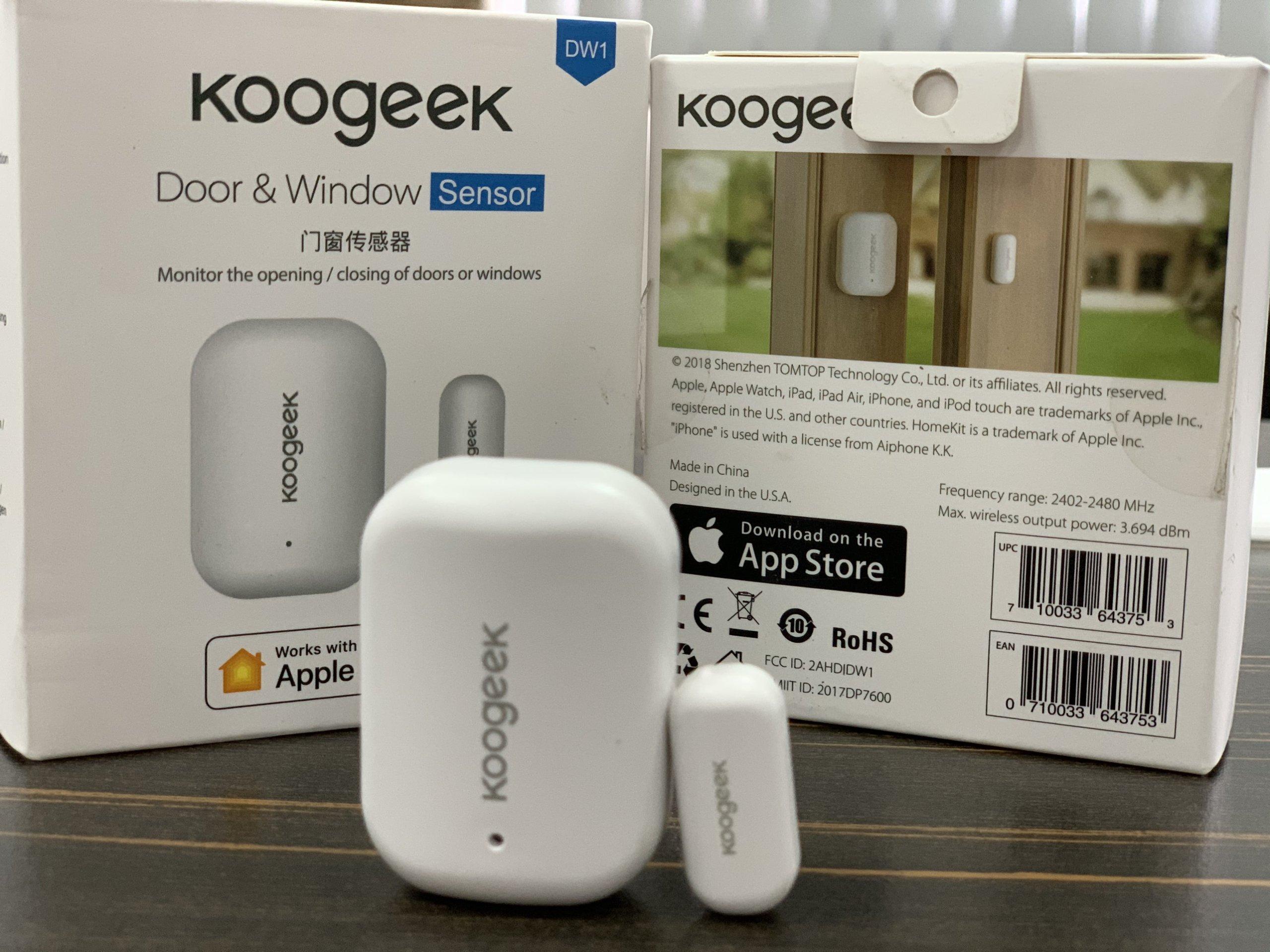 Koogeek Door sensor.jpg