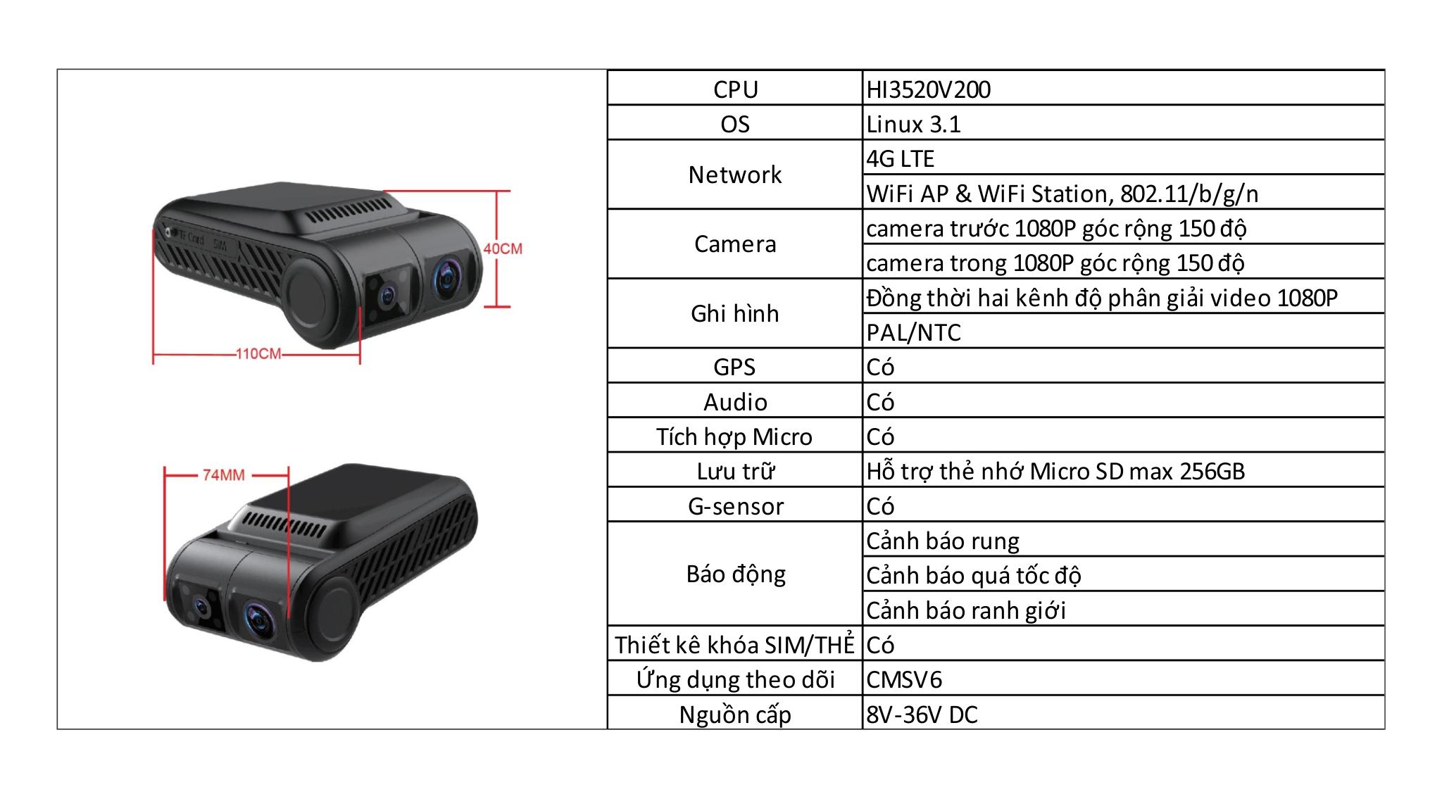 Thông số cấu hình Navicom J500.jpg
