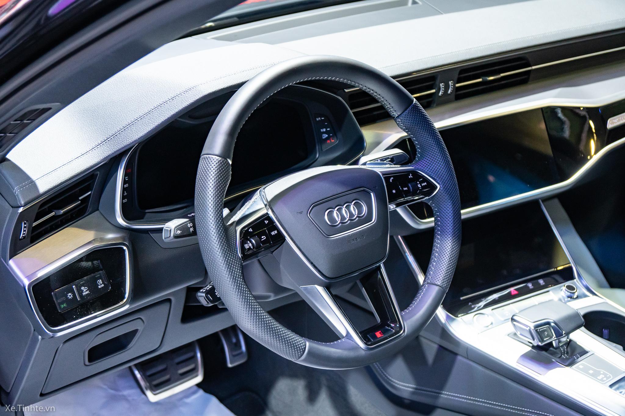 VMS19_Audi_A6-05848.jpg