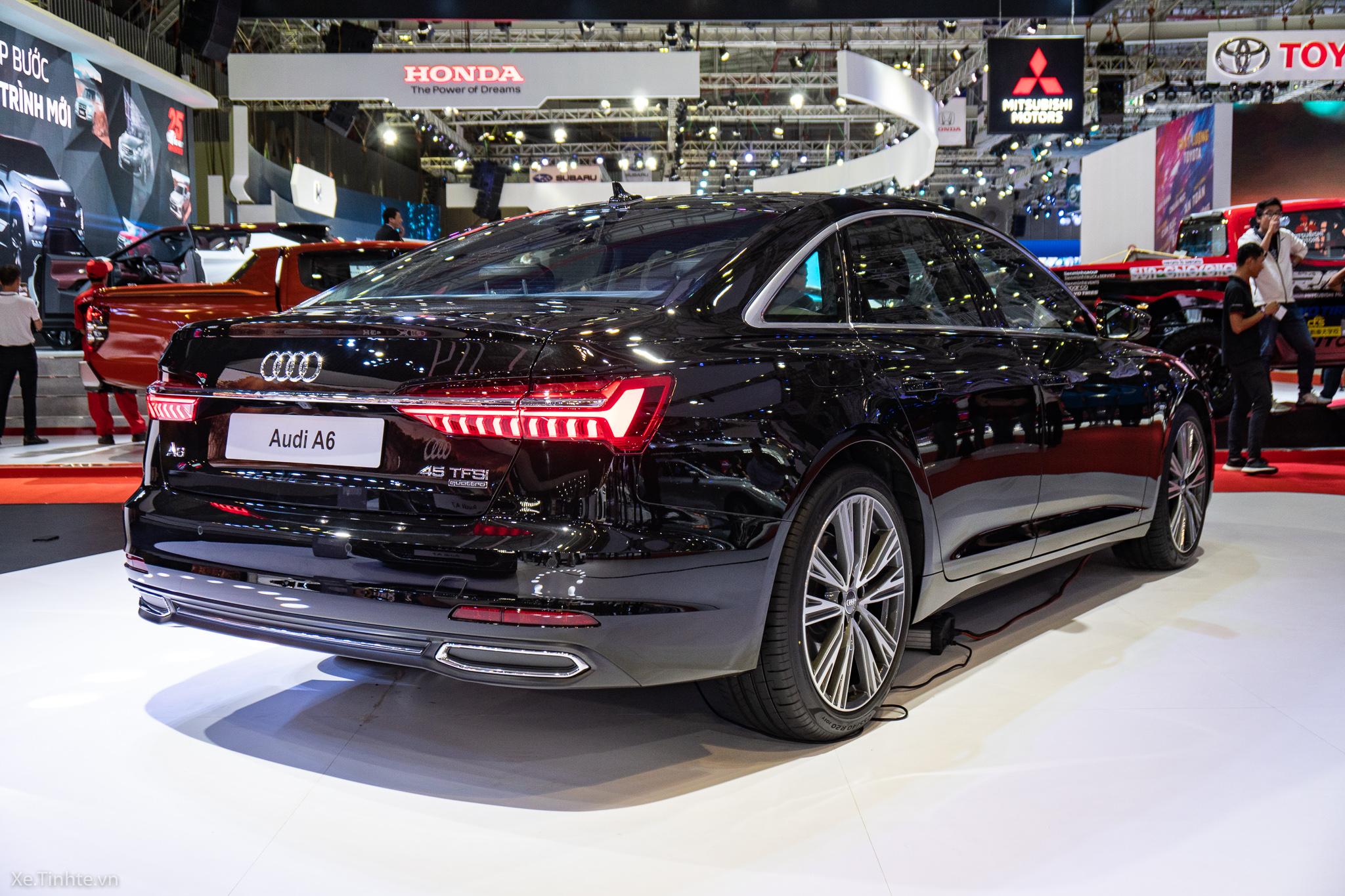 VMS19_Audi_A6-05829.jpg