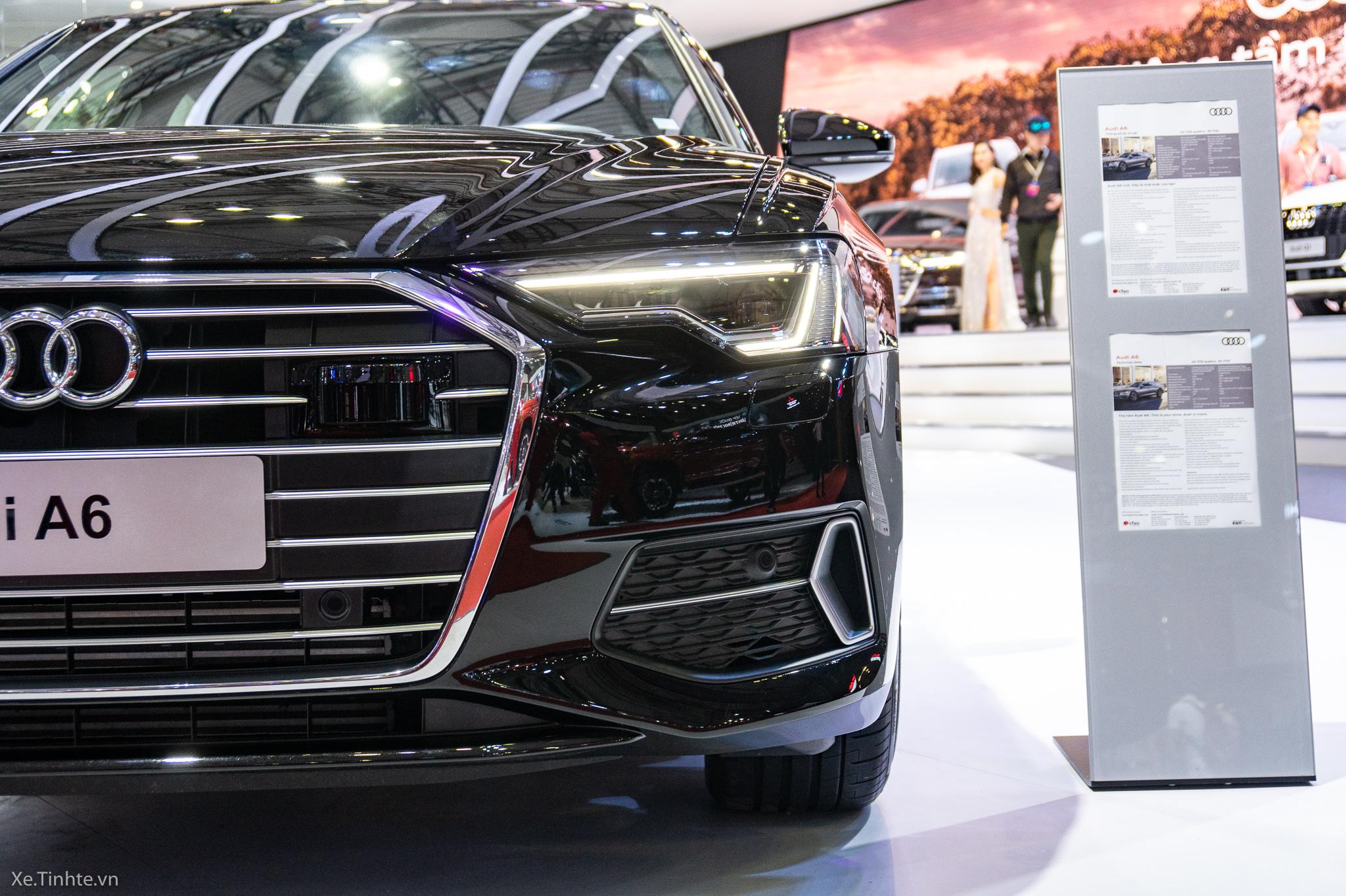 VMS19_Audi_A6-05826.jpg