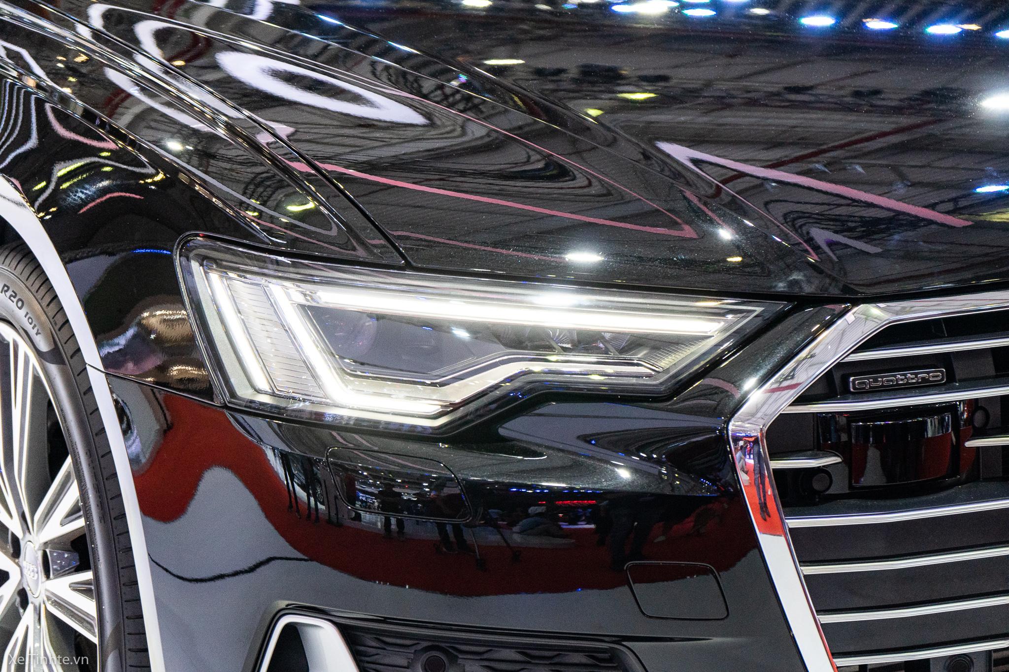VMS19_Audi_A6-05819.jpg