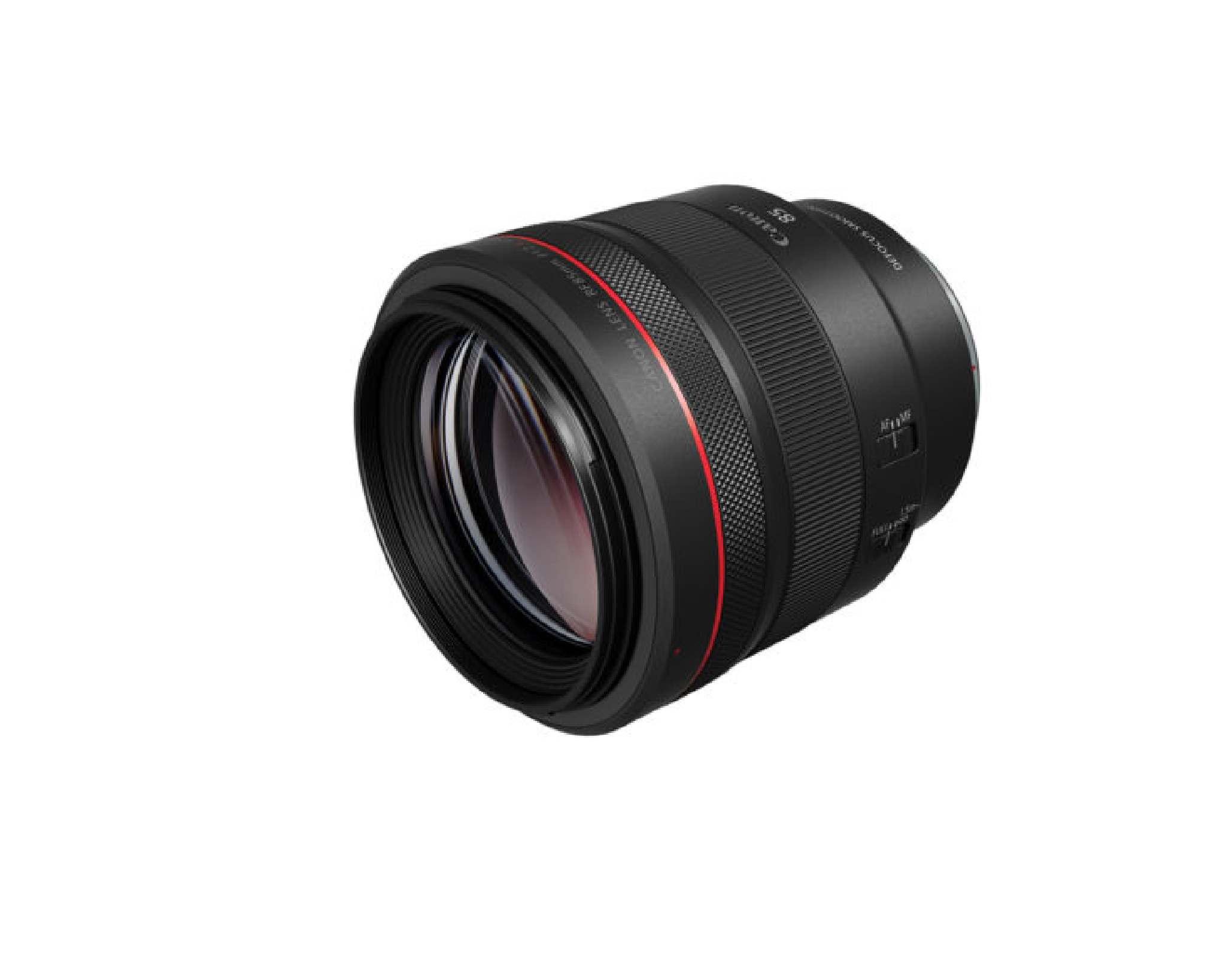 lens-Canon RF 85mm f1.2L USM DS00003.jpg