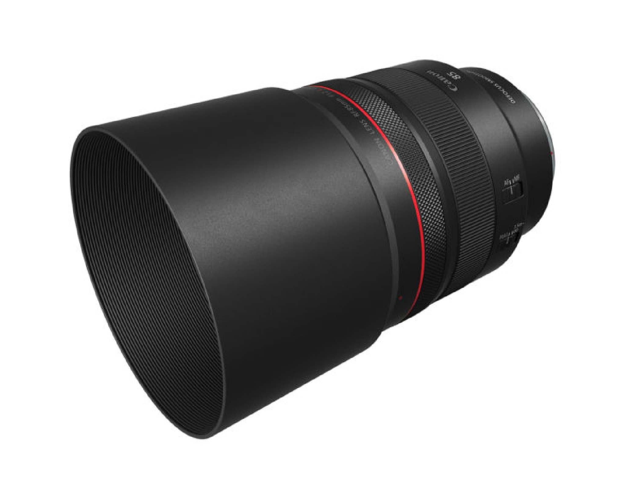 lens-Canon RF 85mm f1.2L USM DS00002.jpg
