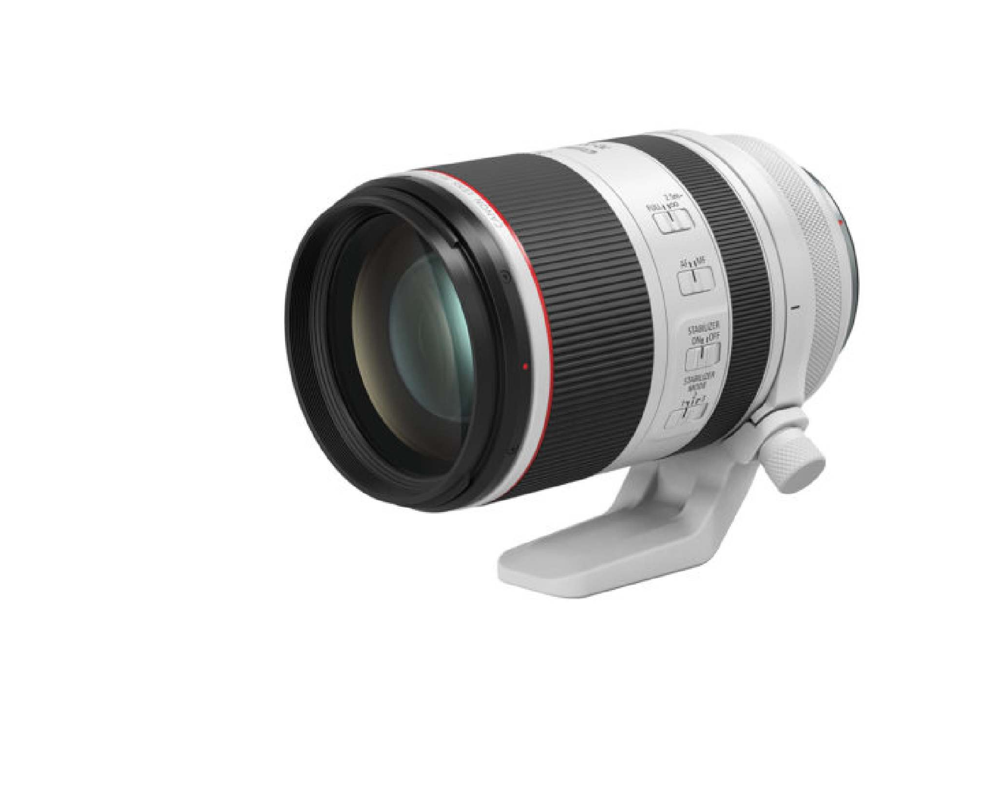 lens-Canon RF 70-200mm f2.8L IS USM00001.jpg