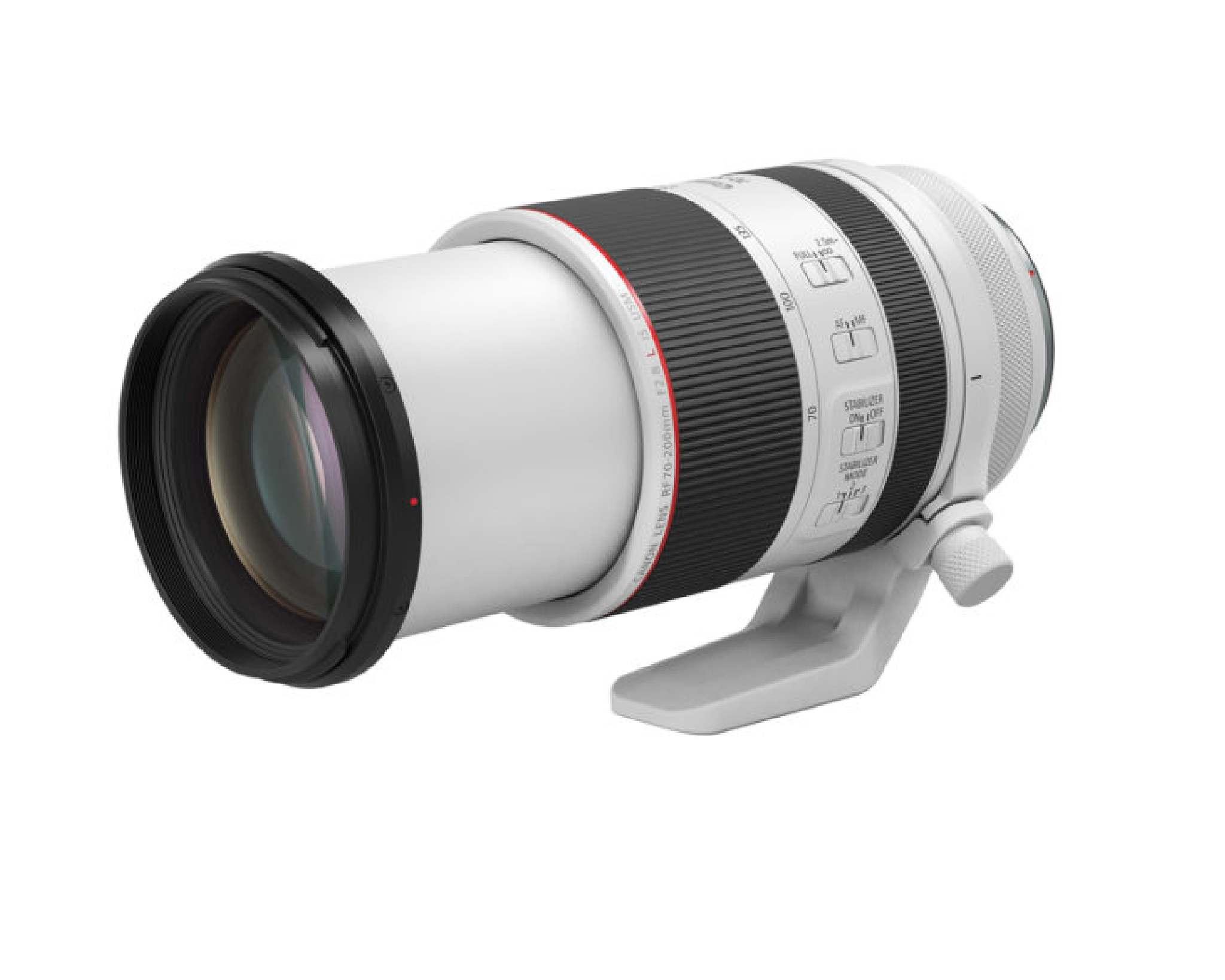 lens-Canon RF 70-200mm f2.8L IS USM00002.jpg