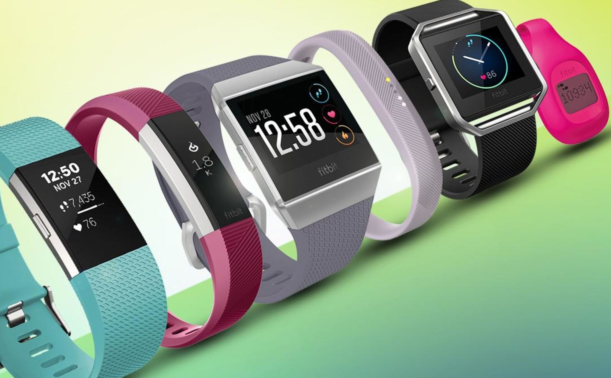 Cover_FitBit.jpg