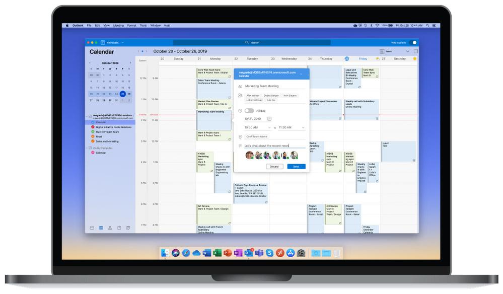 outlook_for_mac_new.jpg