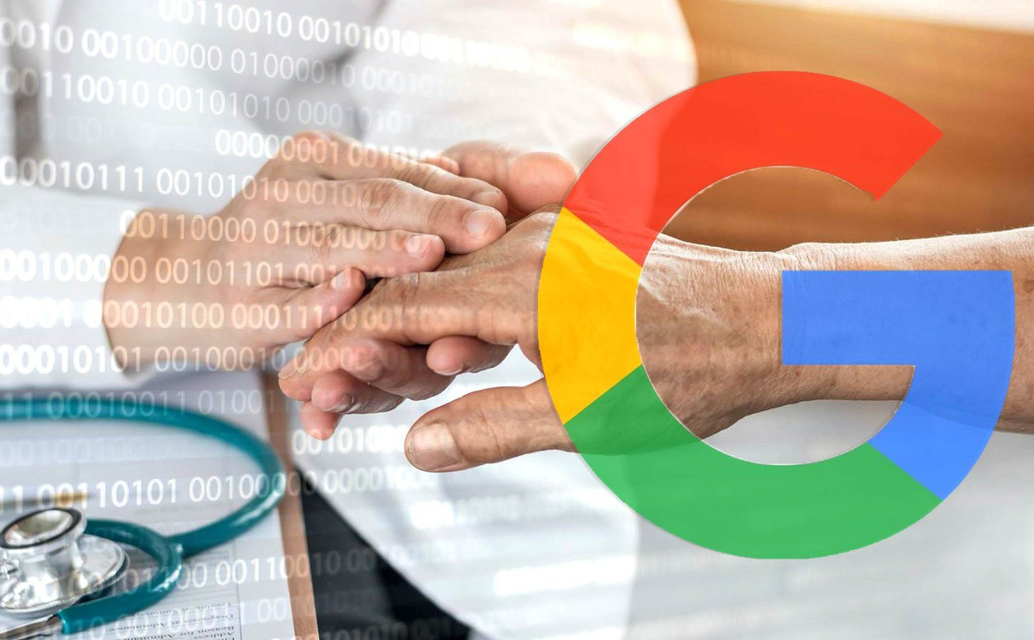 Cover_Google.jpg