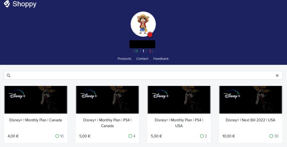 Tinhte_Disney2.png