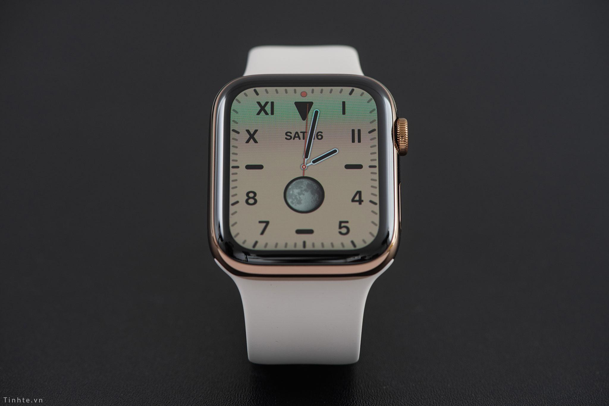 tinhte_apple_watch_series_5_stainless_steel_14.jpg