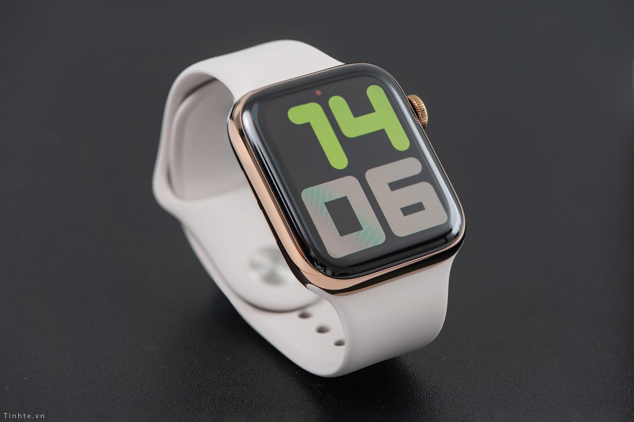 tinhte_apple_watch_series_5_stainless_steel_15.jpg