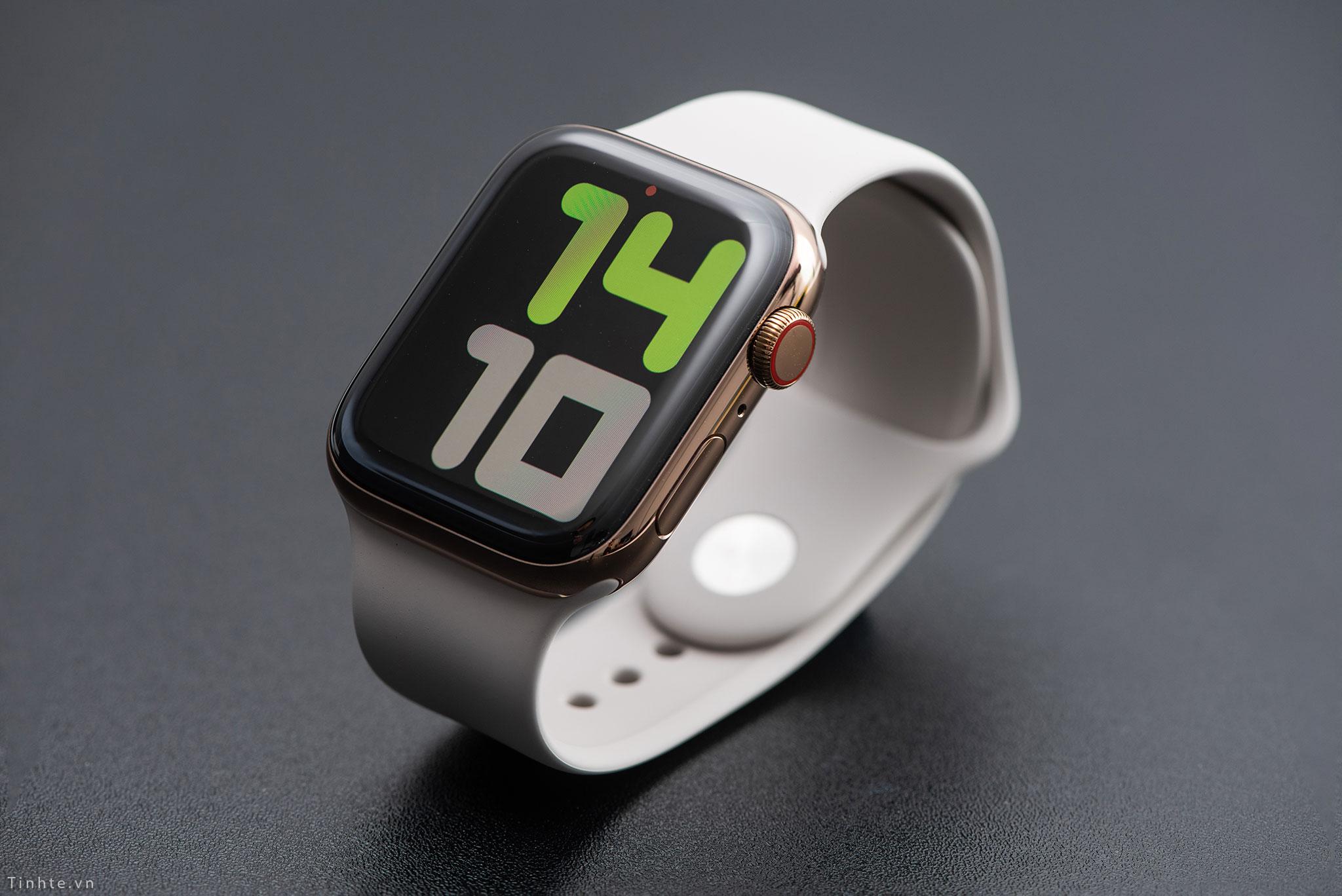 tinhte_apple_watch_series_5_stainless_steel_16.jpg