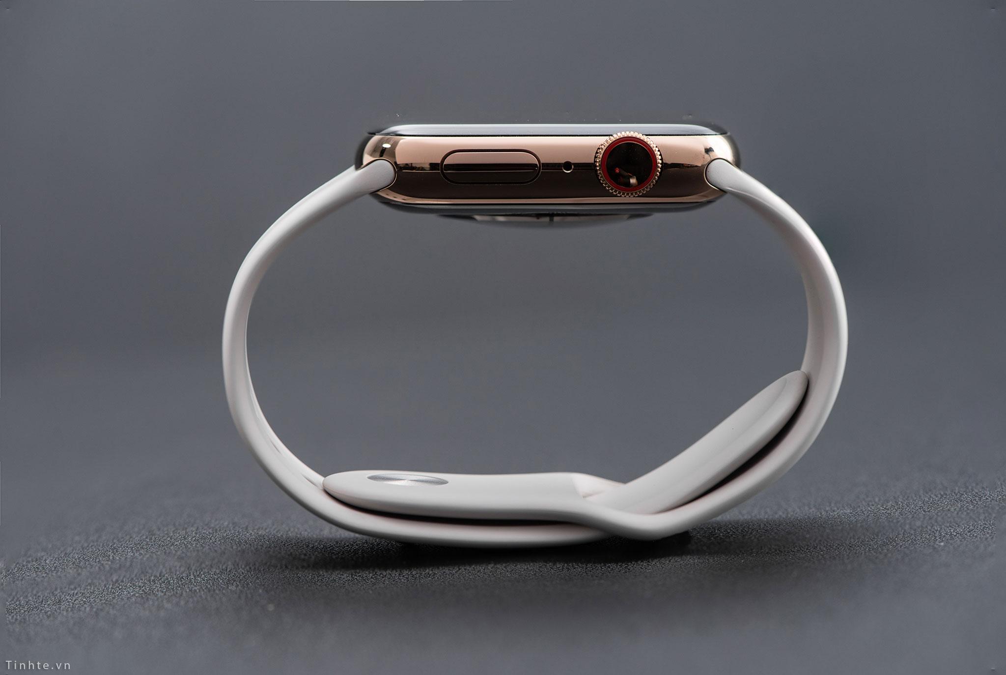 tinhte_apple_watch_series_5_stainless_steel_17.jpg