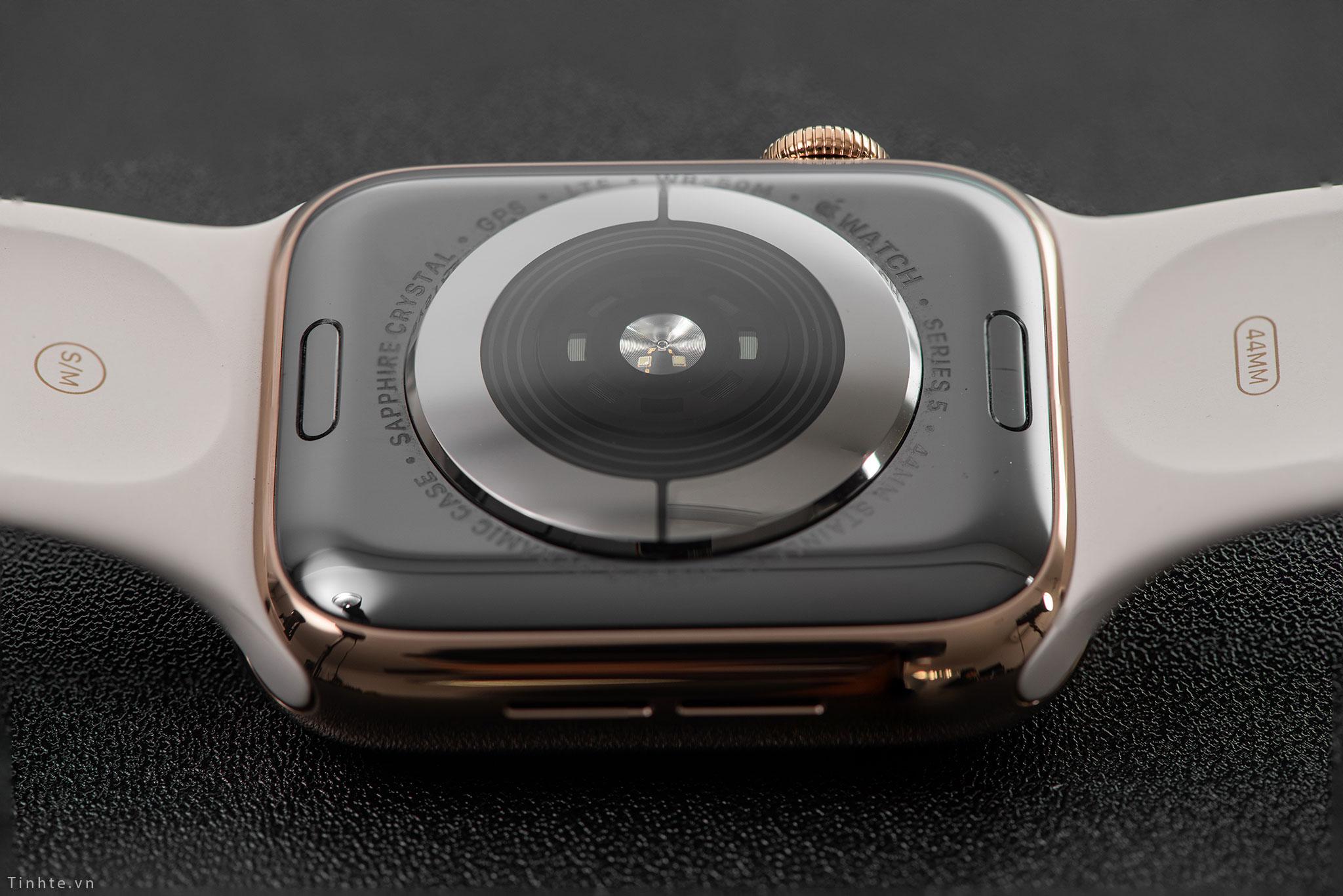 tinhte_apple_watch_series_5_stainless_steel_18.jpg