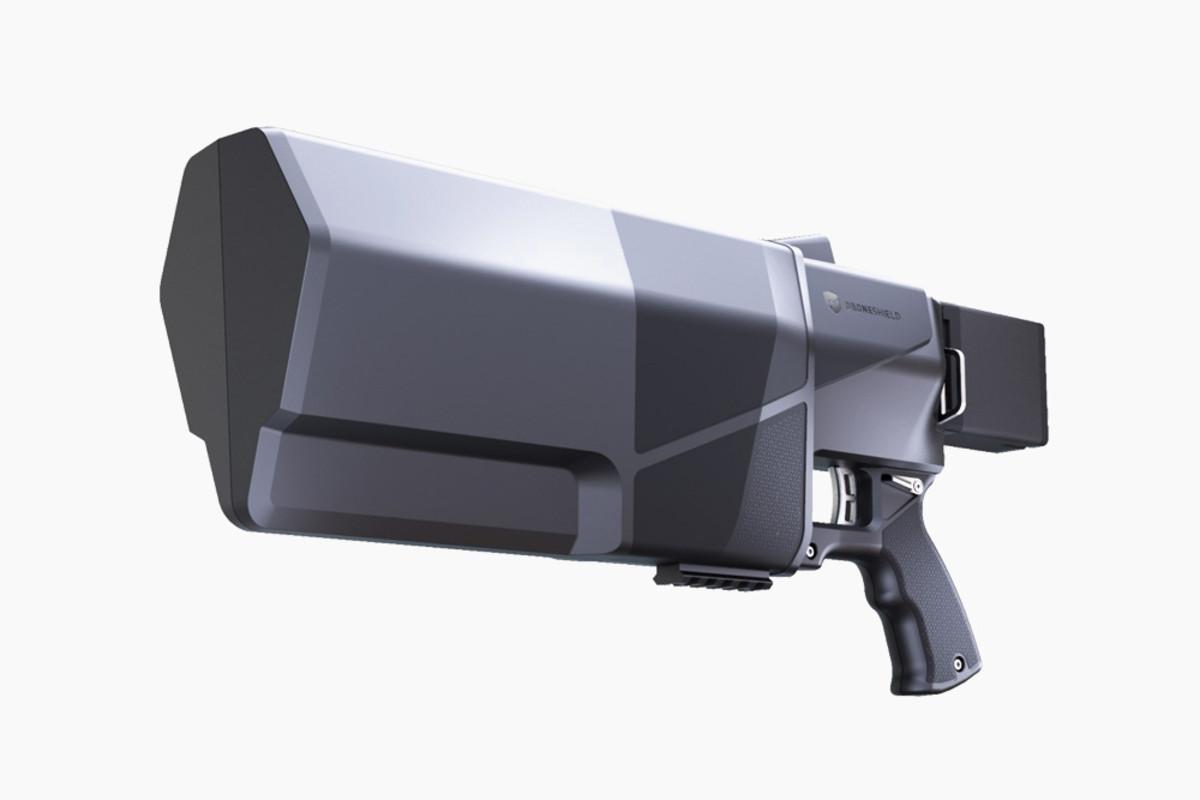 DroneGun_MkIII (6).jpg