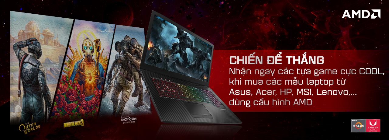 laptop-gaming-amd-2.jpg