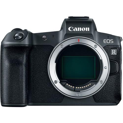 canon_eos_r_mirrorless_digital_1536120359_1433710.jpg