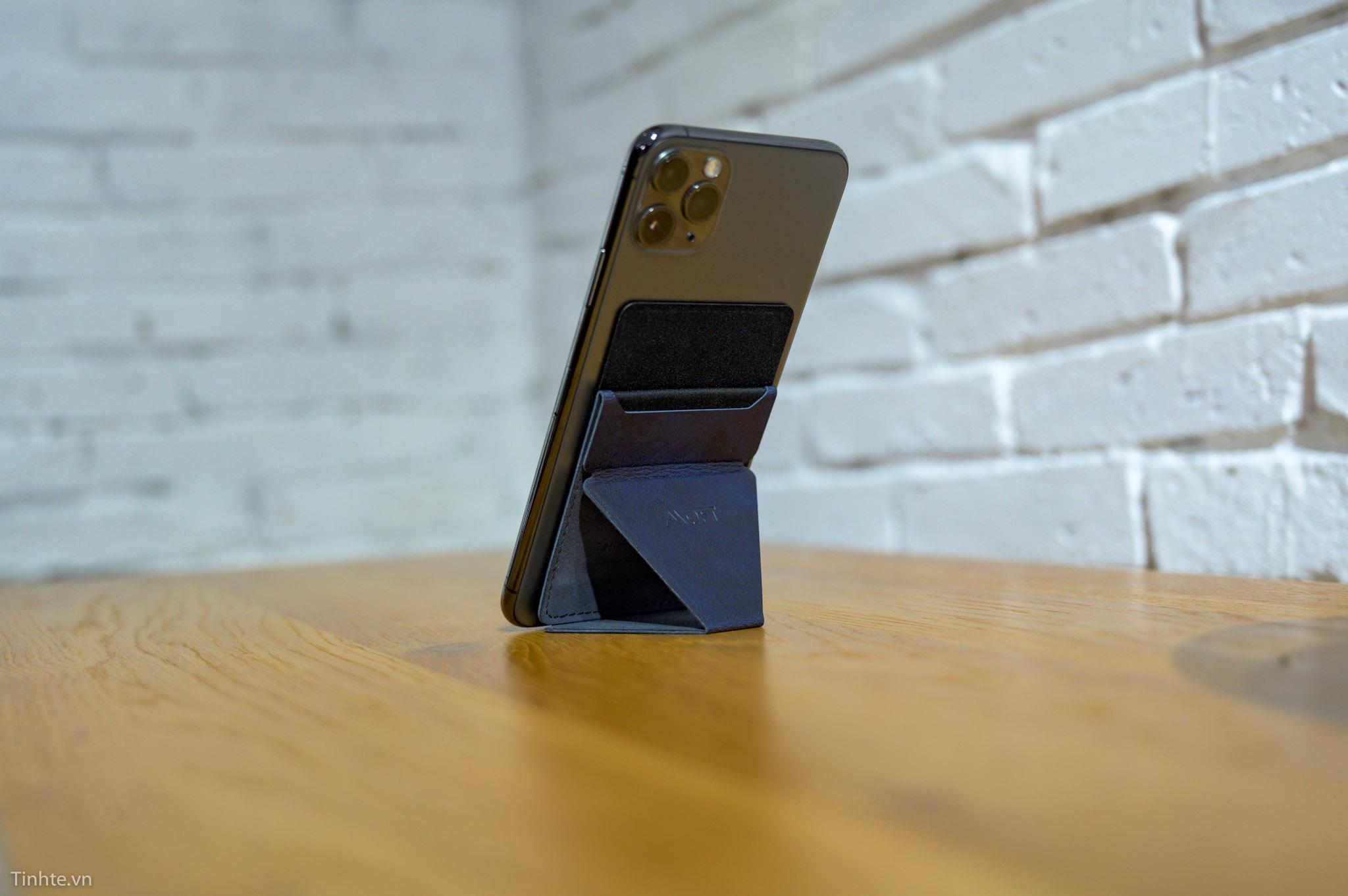 Trên-tay-đế-đỡ-điện-thoại-MOFT--7251.jpg