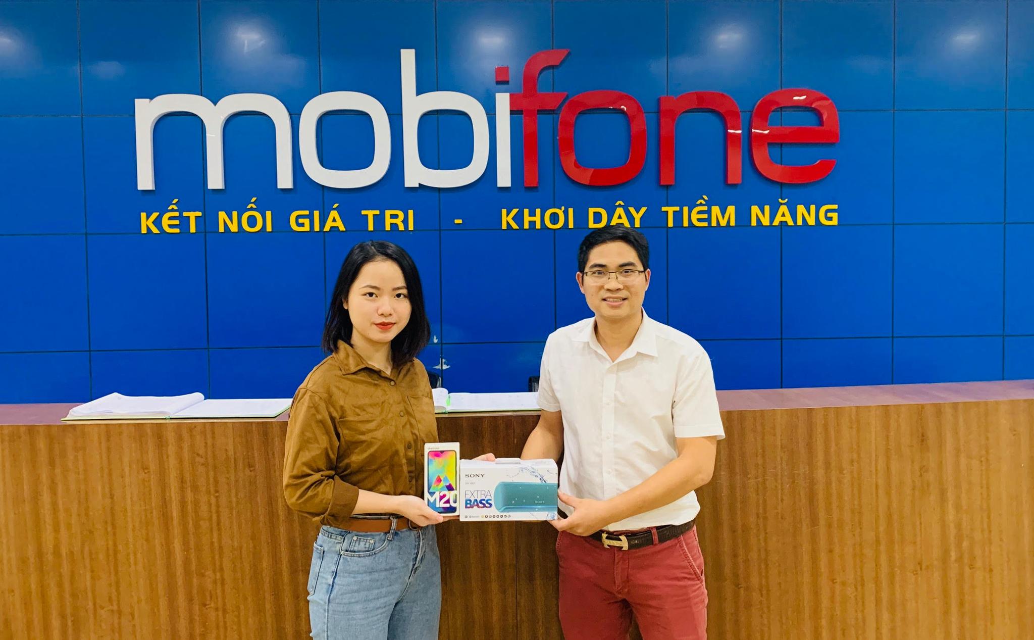 mobifone-cover.jpg