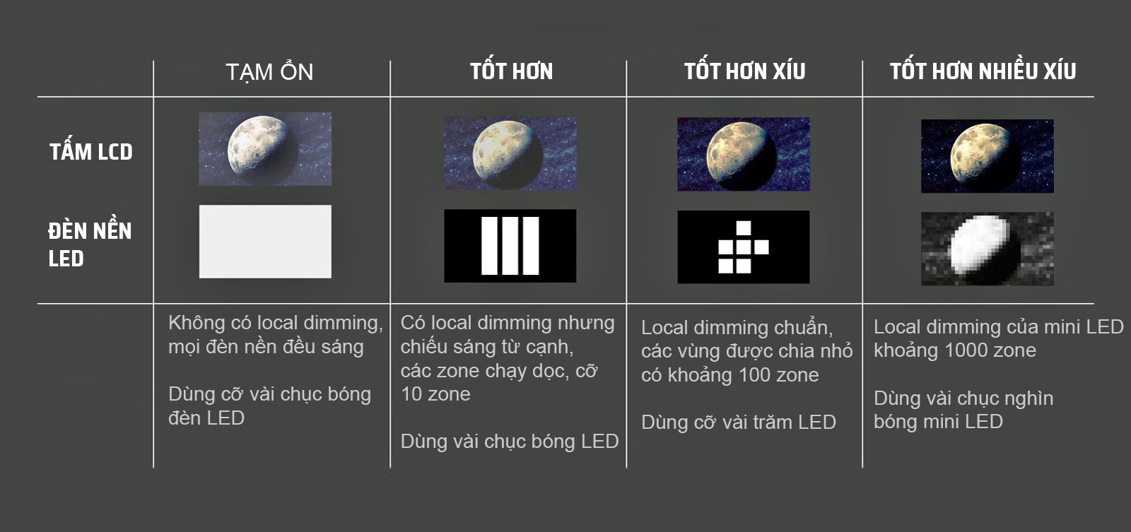 mini_led.jpg