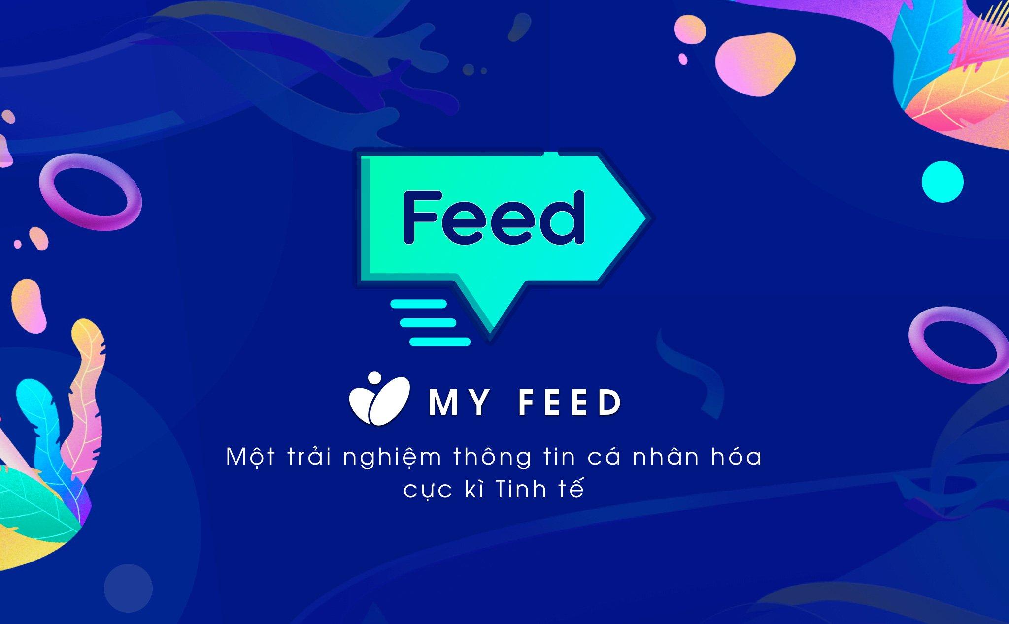 cover_home_my_feed_ca_nhan_hoa.jpg