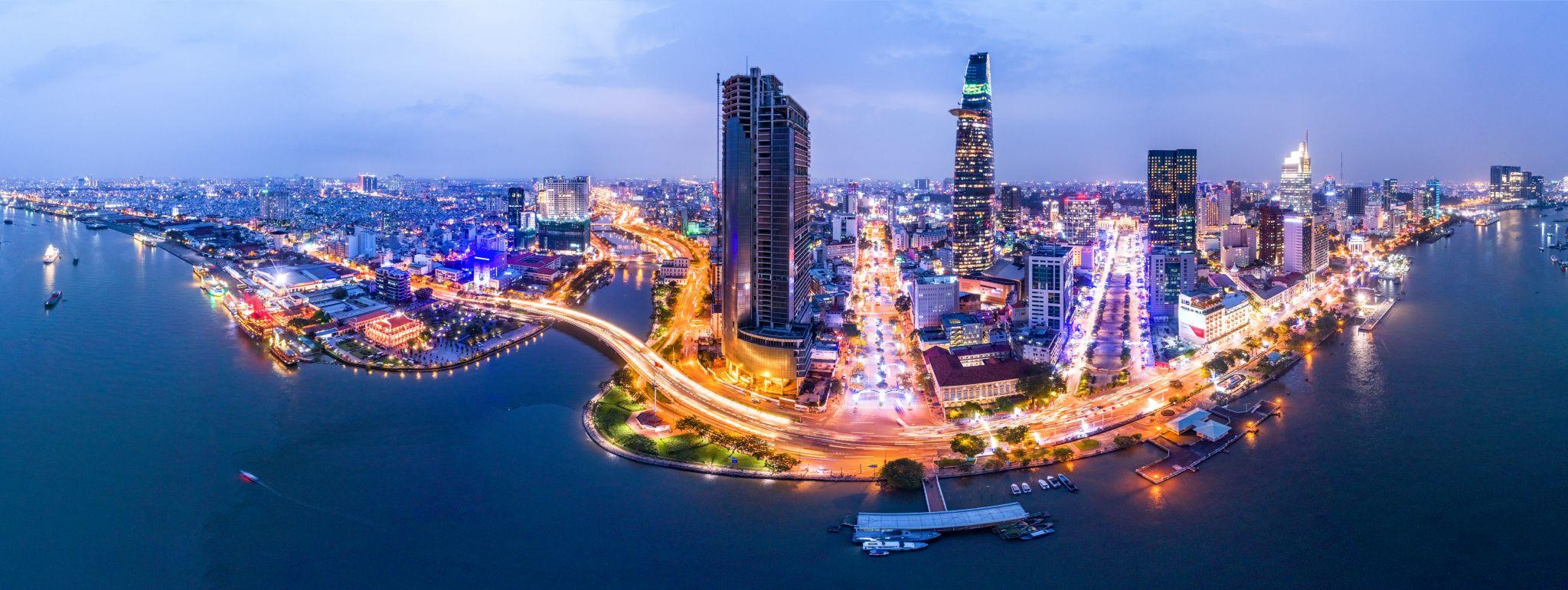 traveloka-cuoi-nam-2019-1.jpg