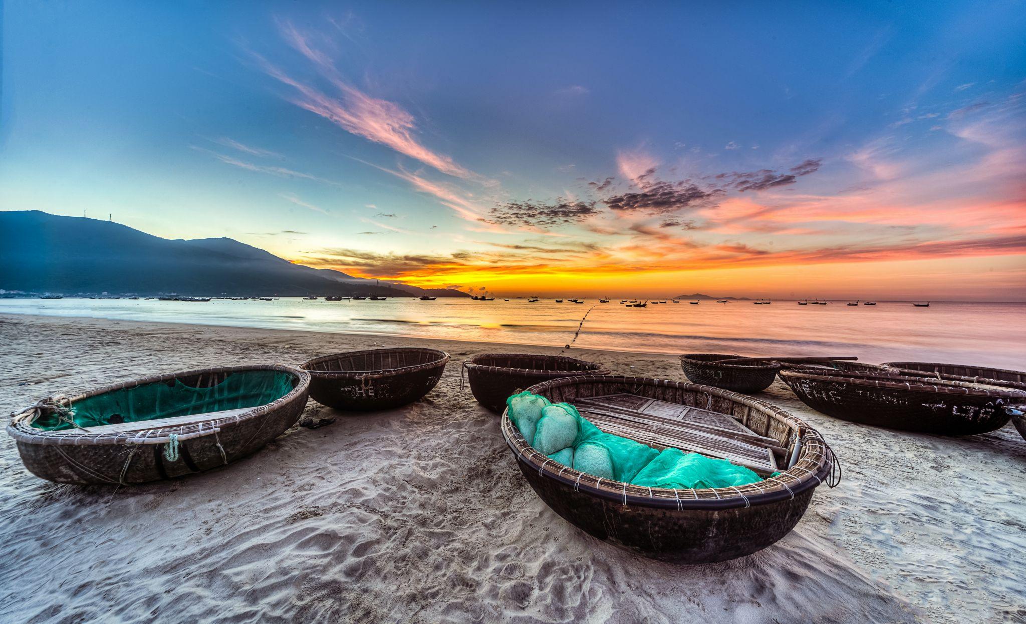 traveloka-cuoi-nam-2019-4.jpg