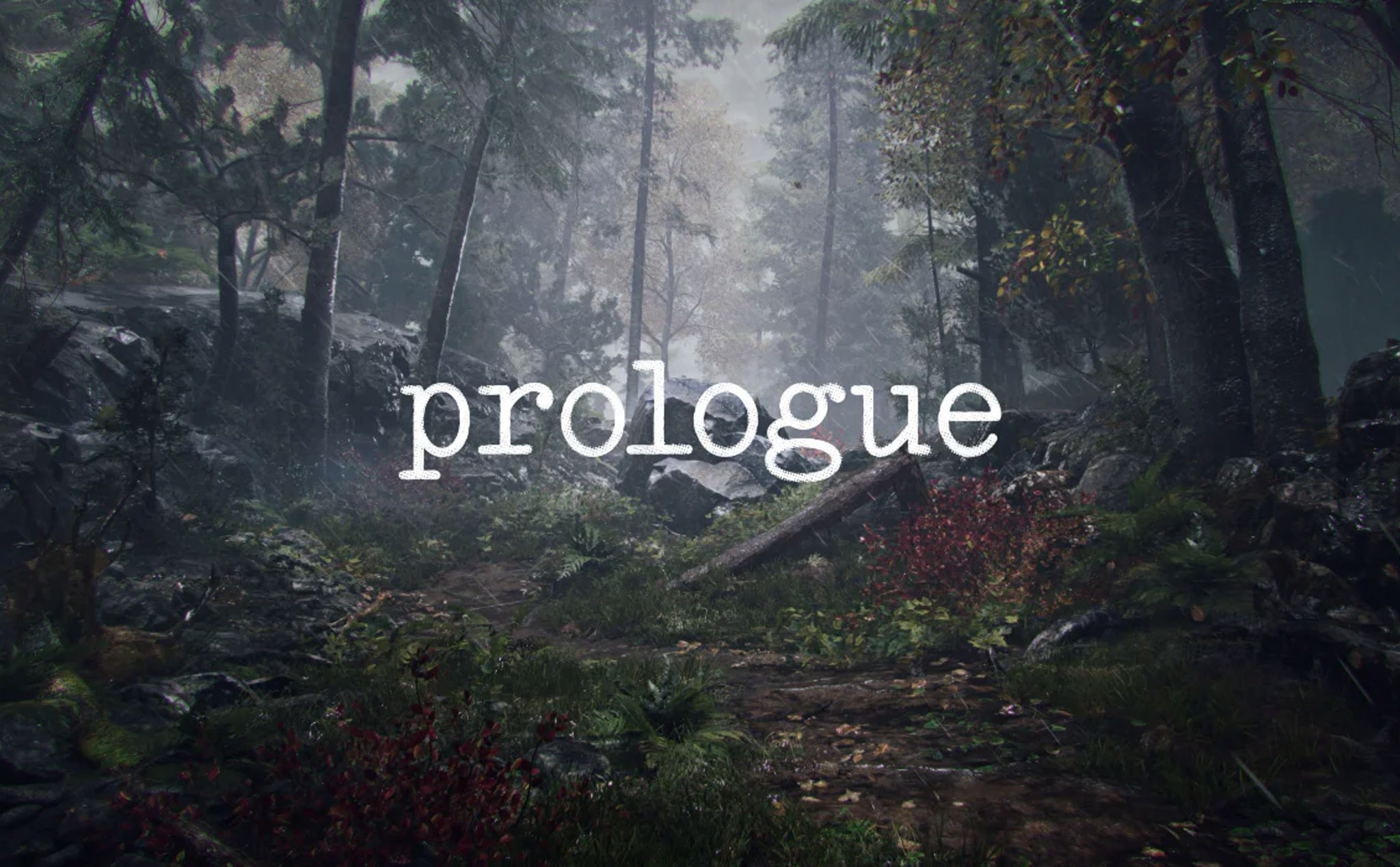 Cover_Prologue.jpg