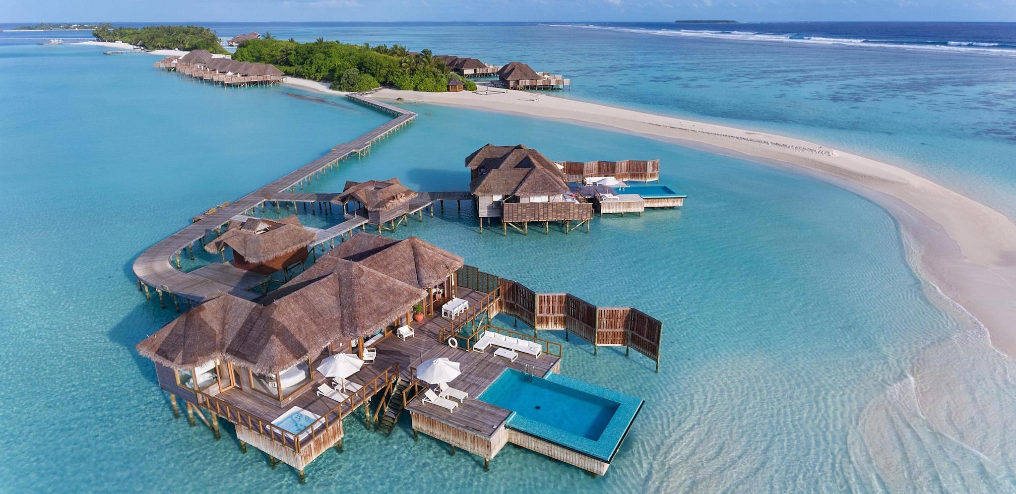 conrad_maldives_3.jpg