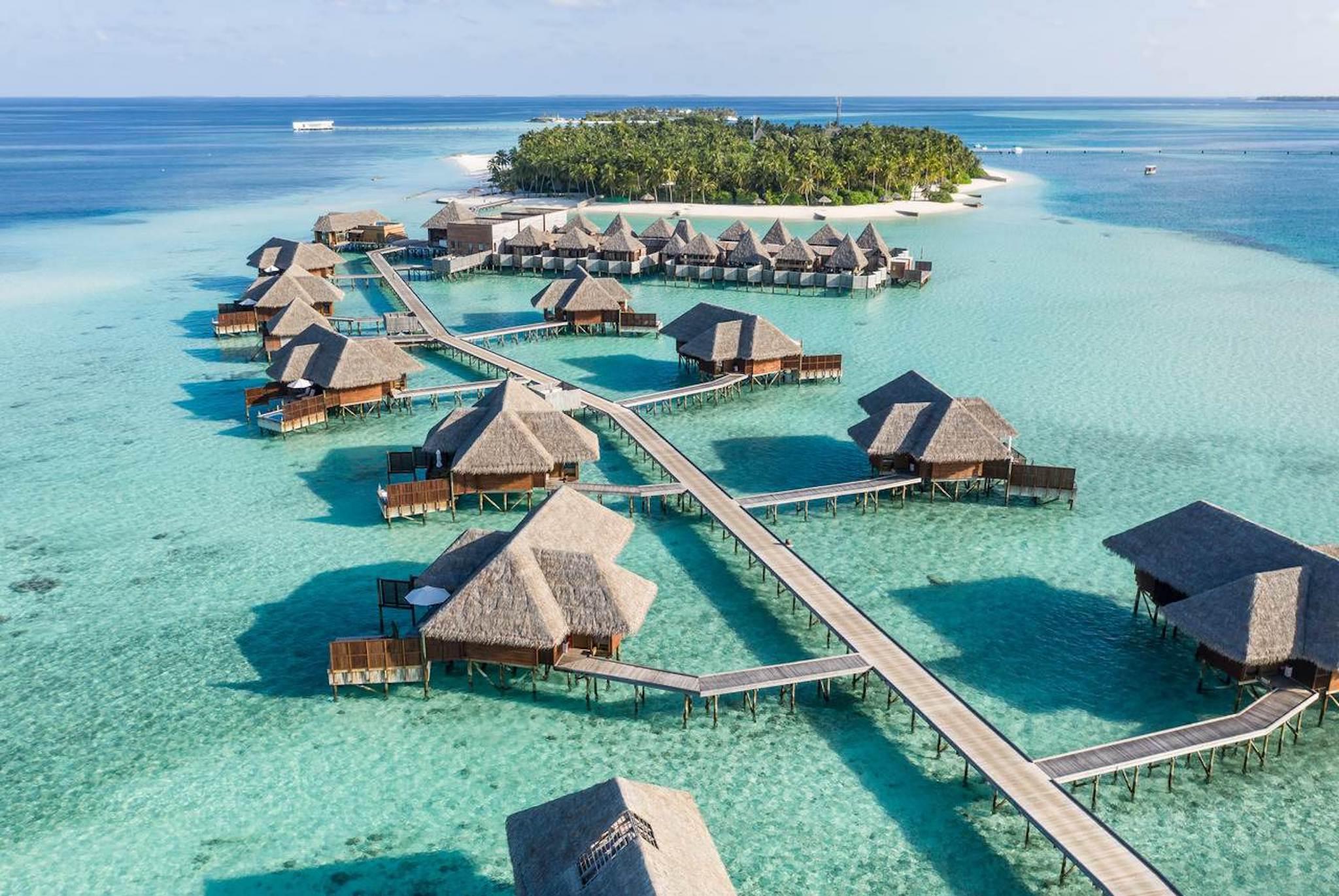 conrad_maldives_4.jpg