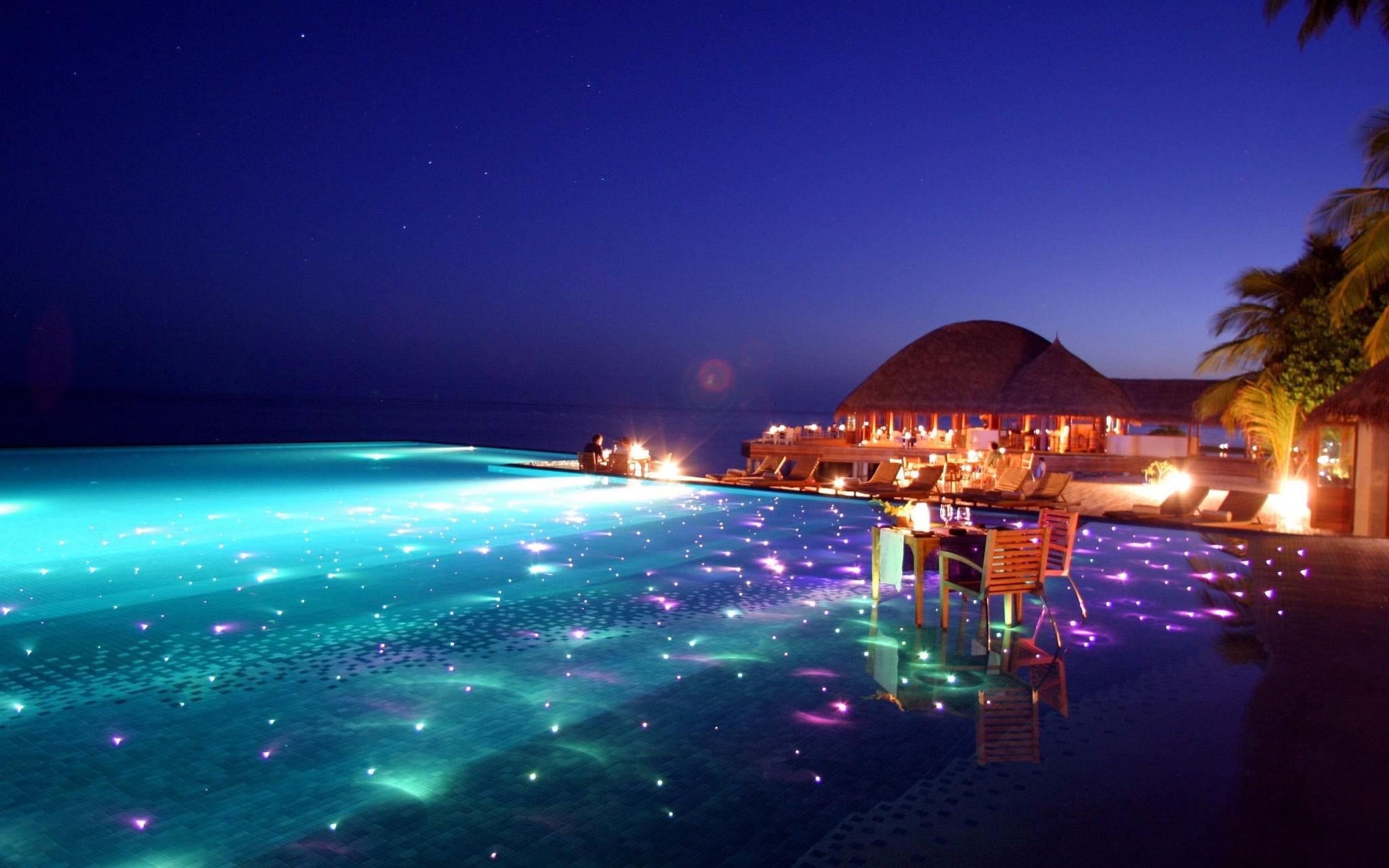 conrad_maldives_1.jpg