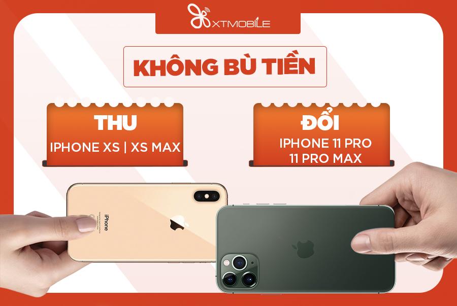 len-doi-iphone-11-pro-max-khong-bu-tien-xtmobbile.jpg