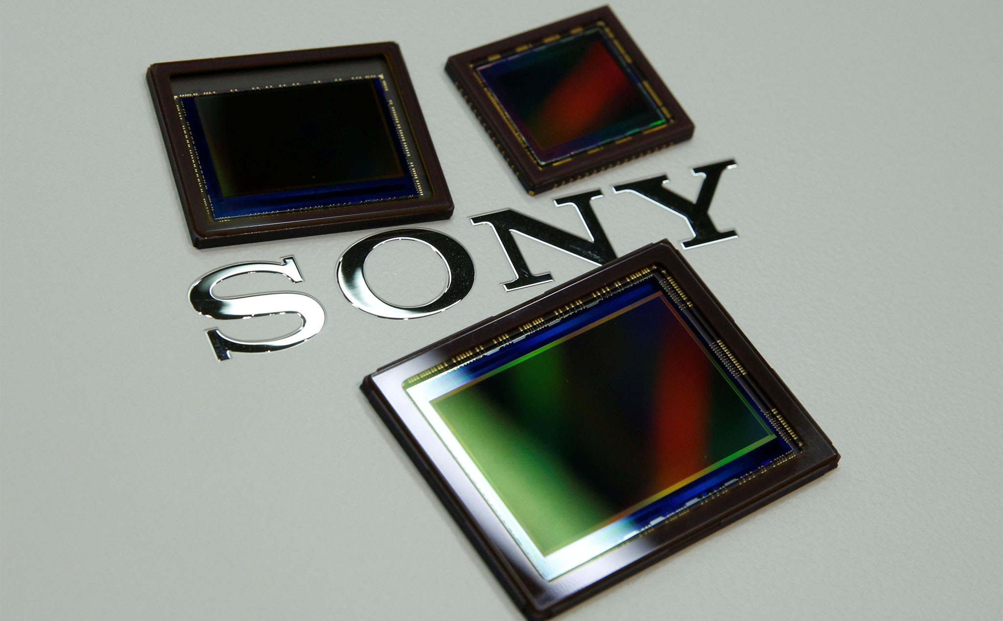 Cover_Sony.jpg