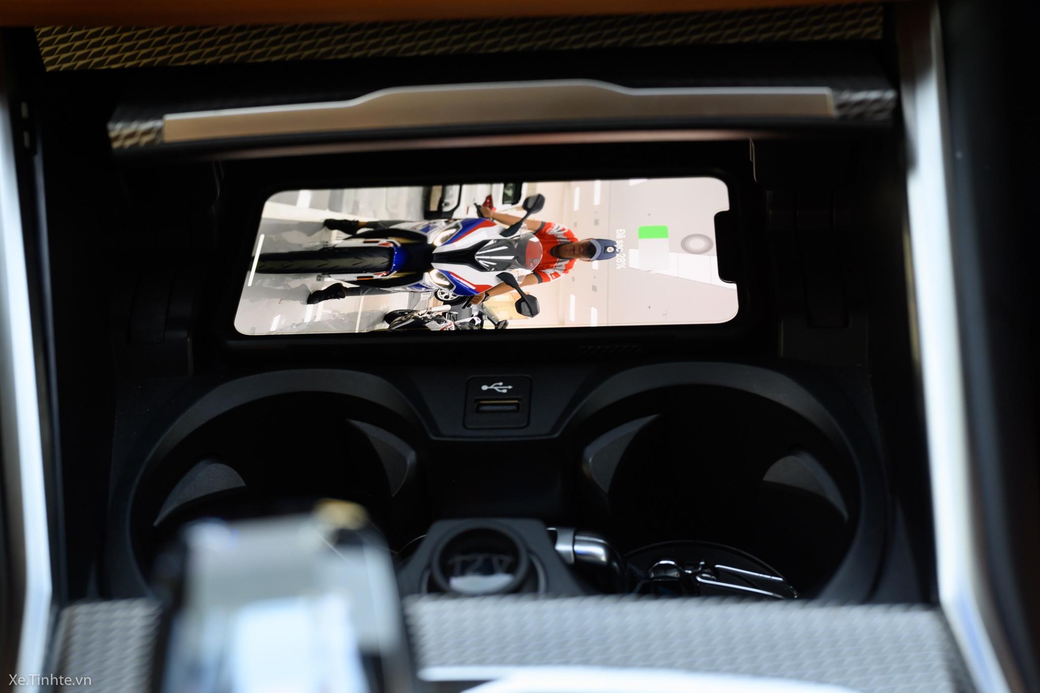 trên_tay_BMW_330i_độ_gần_1 tỷ_chính_hãng-0233.jpg